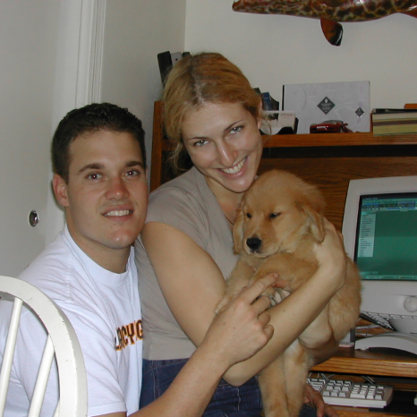 zak-and-sara-w-puppy2-ed