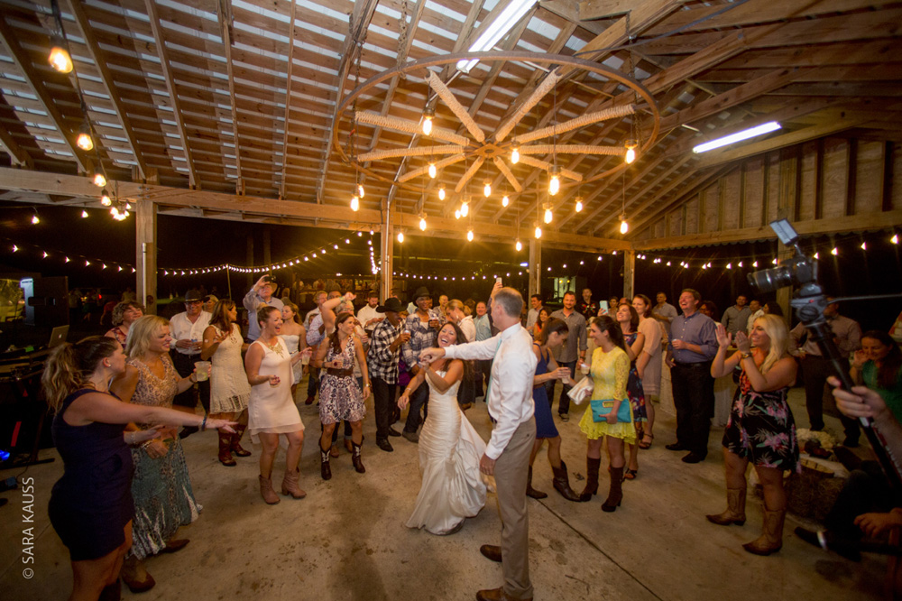 Lucky Old Sun Ranch Country Wedding Brittany Chris Vintage Chic Day